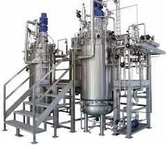 ALCO CHEM ENGINEERING PVT LTD