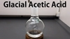 Acetic Acid Glacial 99.8%
