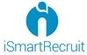 iSmartRecruit
