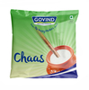 Chhas (Buttermilk)