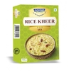 Rice Kheer Mix