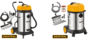 Vacuum Cleaner suppliers in Qatar