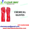 CHEMICAL GLOVES DEALER IN MUSSAFAH , ABUDHABI ,UAE ...