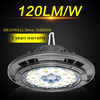 Led High Bay Light 50w to 240w