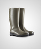 Gumboot supplier UAE