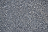 Aggregate 3-5mm Supplier in Sharjah