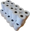 Thermal Paper Rolls Supplier Dubai