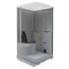 TPT-H03 On Site Portable Toilet