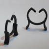 Tomato Lever Loop Grippers