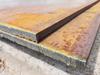 X120Mn12, 1.3401 - sheets, bars and hollow bars
