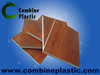 High quality of pvc foam board