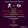 Life Astrology Report - Astrology Questions - Horo ...