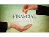 GLOBAL FINANCE SOLUTION COMPANY NOW AT YOUR DOOR STEP