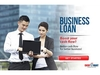 Lowest Interest rate Loan, Online Application, No  ...