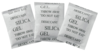 silica gel in uae