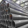 ASTM A333 Gr.1 Seamless Pipe