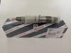 BOSCH Injector 0445120133