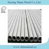 TP304 Stainless Steel Boiler Pipe