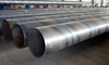 Carbon Steel Saw Pipes & Tubes