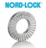 Nord Lock Waher