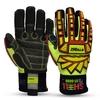 Stego Gloves Shell Series