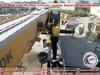 Truck Crane Supply & Services in Bahrain