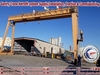 Gantry Crane Supply & Repair, Maintenance Service  ...