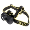 Wolf Safety HT-650, ATEX, IECEx LED Head Torch