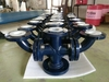 PTFE LINED PIPE, FITTINGS, VALVE ,PTFE LINER(TUBE) ...
