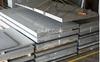 Aluminum Alloy Plate