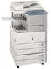 PHOTOCOPIER REPAIRING AND SERVICES