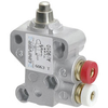 Univer Pneumatic Switch suppliers in Qatar