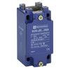 Telemecanique Limit Switch suppliers in Qatar