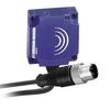 Telemecanique Proximity Sensor suppliers in Qatar