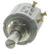 TT Electronics Control Potentiometer suppliers in Qatar