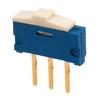 Salecom Slide Switch suppliers in Qatar