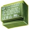 Spitznagel PCB Mount Transformer suppliers in Qatar