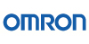 Omron suppliers in Qatar