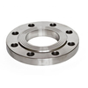 RF Slip On (Plate) Flange EN1092-0/01 BS4504 Gr70  ...