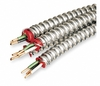 AFC MC CABLES suppliers in Qatar