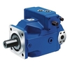 Rexroth A4VSO Piston Pump