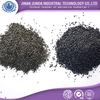 Steel grit GP25 for sandblasting
