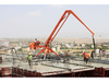 CONSTRUCTION EQUIPMENT & MACHINERY SUPPLIERS IN UAE