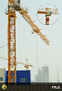CONSTRUCTION EQUIPMENT & MACHINERY SUPPLIERS IN DUBAI