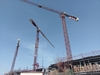 CONSTRUCTION EQUIPMENT & MACHINERY SUPPLIERS IN GC ...