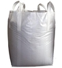 Jumbo Bag Supplier in Kuwait