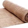 Hessian Cloth / jute Cloth