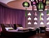Morrocan spa interior design contractors in Dubai