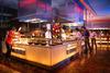 Modern kitchen deigners in Dubai