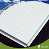 0.5mm dia. Micro Perforation Aluminium ceiling til ...